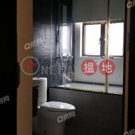Parkview Rise Hong Kong Parkview | 3 bedroom Mid Floor Flat for Sale|Parkview Rise Hong Kong Parkview(Parkview Rise Hong Kong Parkview)Sales Listings (XGGD762802813)_0