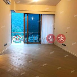 Mount Pavilia | 3 bedroom High Floor Flat for Rent|Mount Pavilia(Mount Pavilia)Rental Listings (XG1169700011)_0