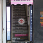 6-8 Matheson Street (6-8 Matheson Street) Wan Chai DistrictMatheson Street6-8號|- 搵地(OneDay)(1)