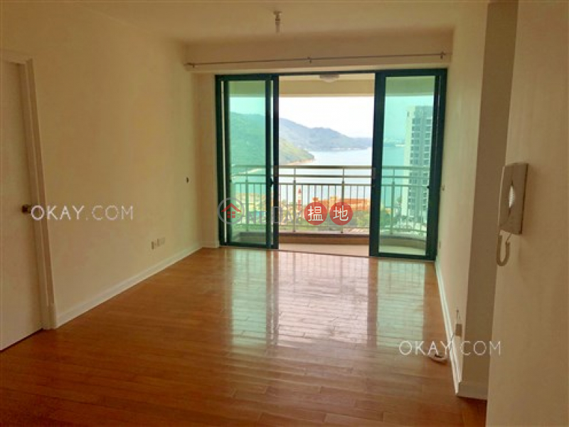 Tasteful 3 bedroom with sea views & balcony | Rental, 2 Chianti Drive | Lantau Island Hong Kong Rental HK$ 34,000/ month