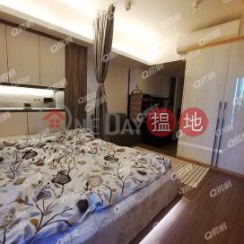 Park Yoho MilanoPhase 2C Block 32A | High Floor Flat for Sale|Park Yoho MilanoPhase 2C Block 32A(Park Yoho MilanoPhase 2C Block 32A)Sales Listings (XG1402000157)_0