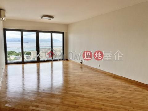 Rare 3 bedroom with sea views, balcony | Rental|Phase 1 Residence Bel-Air(Phase 1 Residence Bel-Air)Rental Listings (OKAY-R42428)_0