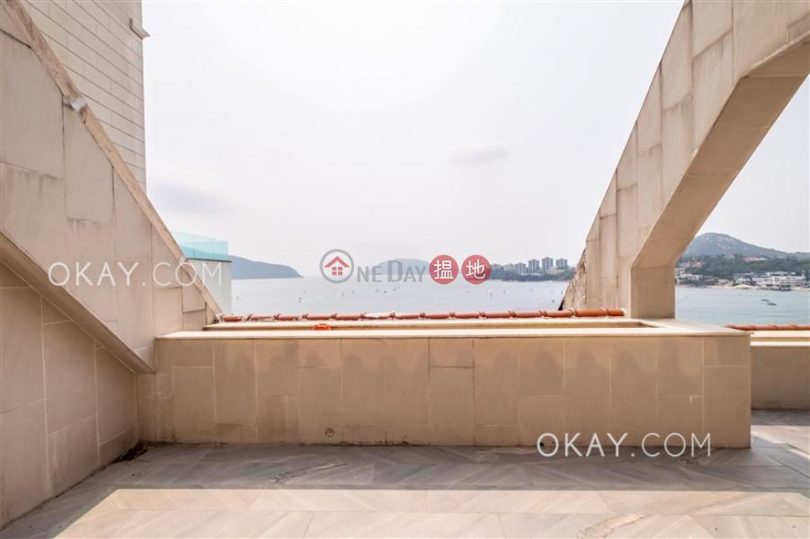 3房3廁,實用率高,海景,連車位《大潭道10號出租單位》|大潭道10號(10A Tai Tam Rd)出租樓盤 (OKAY-R384325)