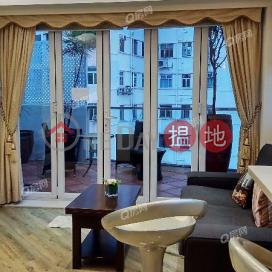 Caravan Court | 1 bedroom High Floor Flat for Sale