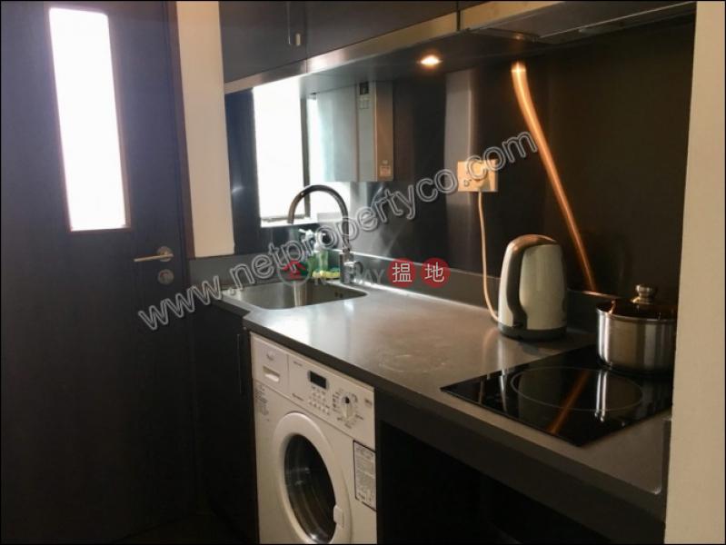 V Happy Valley|高層-住宅|出租樓盤-HK$ 19,500/ 月