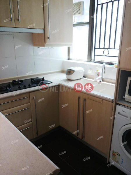 Property Search Hong Kong | OneDay | Residential | Rental Listings The Belcher\'s | 4 bedroom Low Floor Flat for Rent