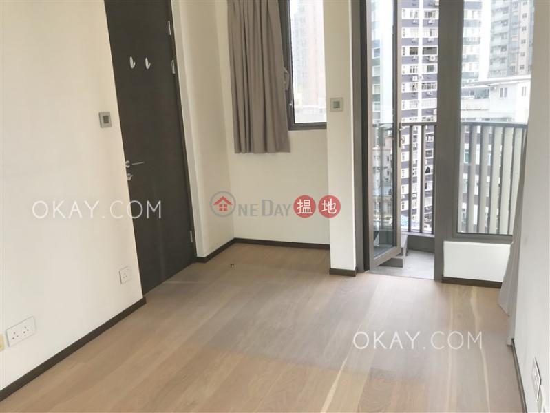 HK$ 30,000/ 月壹鑾-灣仔區2房1廁,露台《壹鑾出租單位》