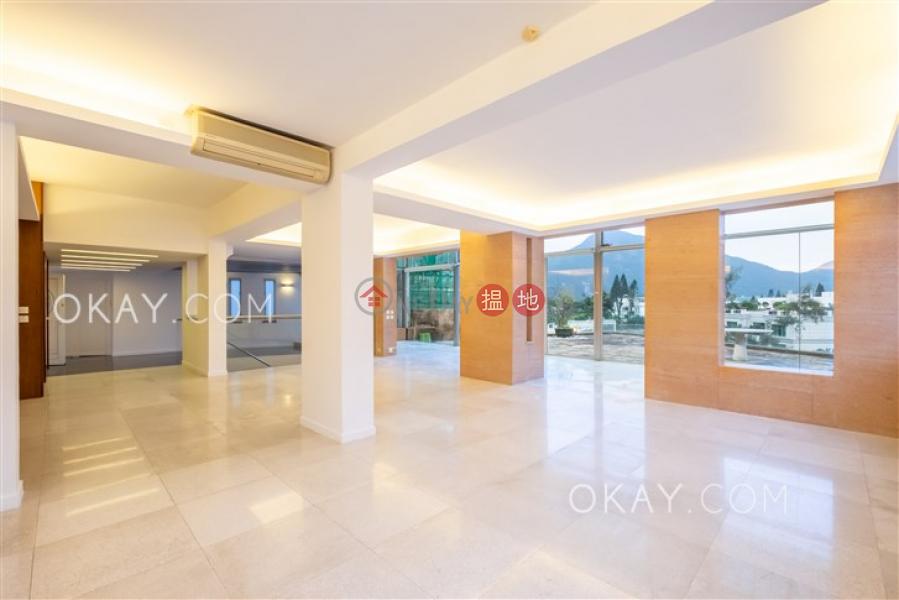布思道12號-低層住宅出租樓盤HK$ 98,000/ 月