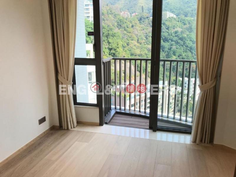 Regent Hill Please Select   Residential, Rental Listings, HK$ 120,000/ month