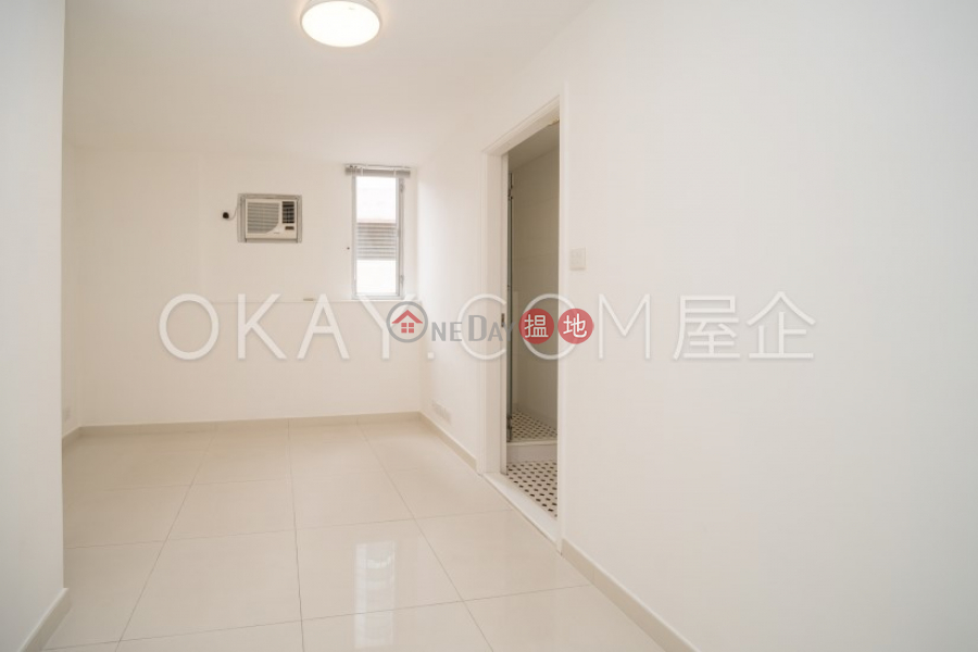 Po Wing Building, High Residential, Rental Listings | HK$ 36,000/ month