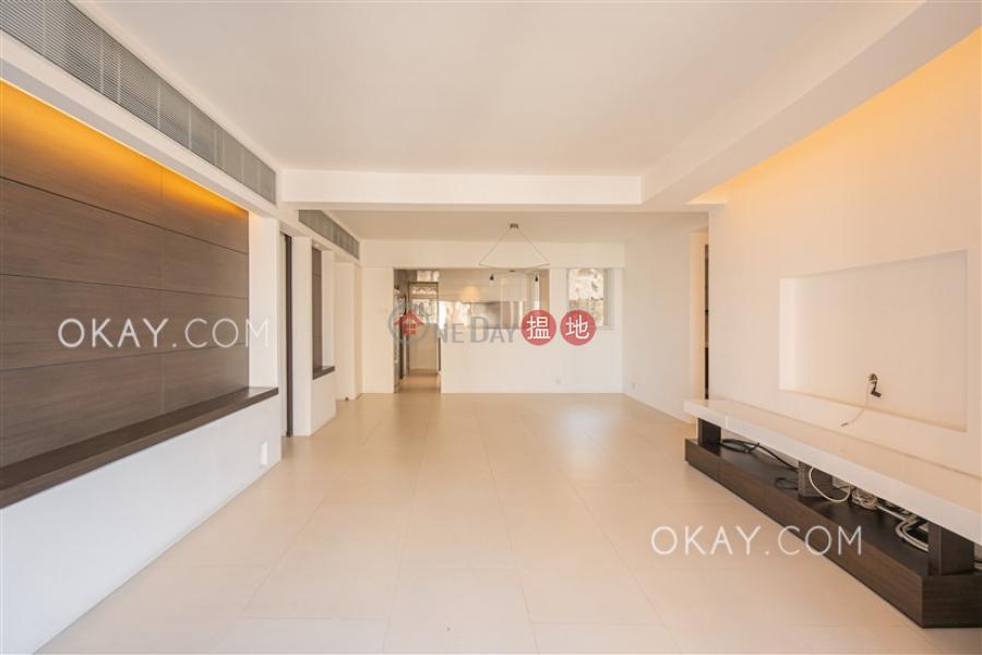 香港搵樓|租樓|二手盤|買樓| 搵地 | 住宅-出售樓盤3房2廁,連車位,露台《大坑徑8號出售單位》