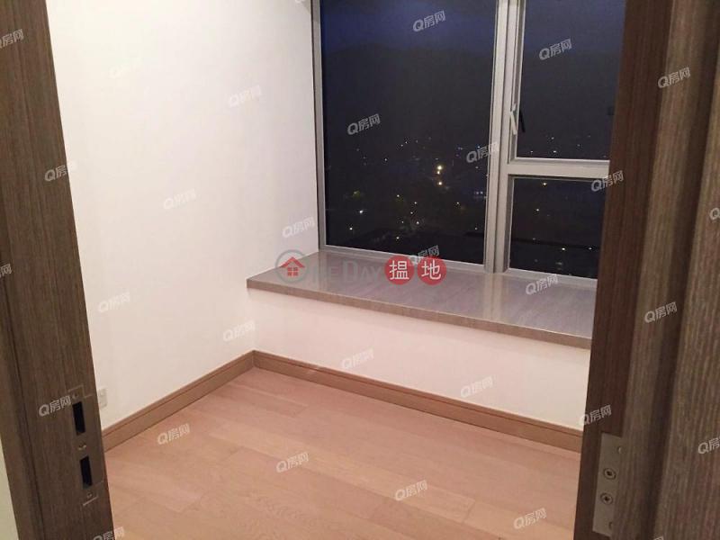 HK$ 608萬尚悅 9座元朗 景觀開揚,名牌發展商,環境優美尚悅 9座買賣盤