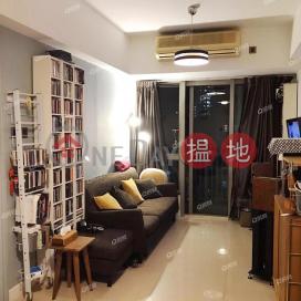 The Merton | 2 bedroom Mid Floor Flat for Sale|The Merton(The Merton)Sales Listings (XGGD650101117)_0