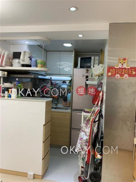Pearl City Mansion | Low, Residential, Sales Listings | HK$ 8.2M
