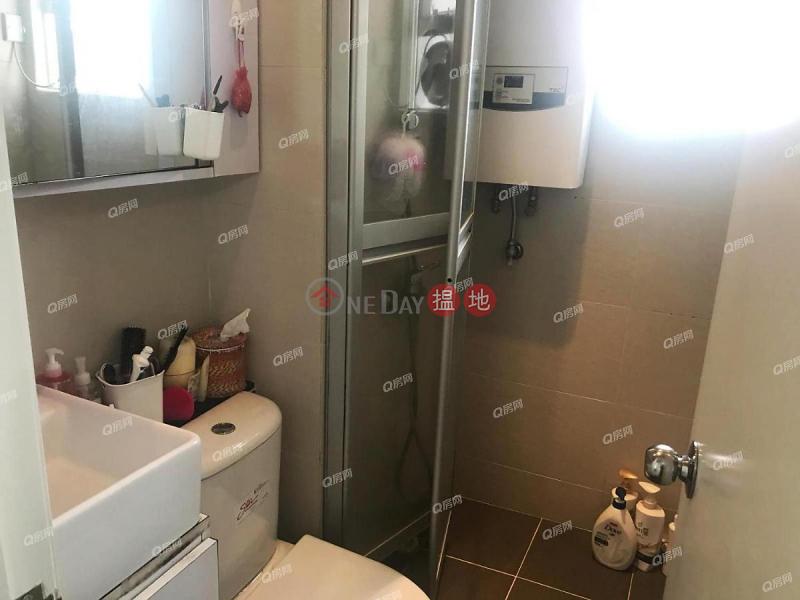 山翠苑 翠瑜樓-低層住宅-出售樓盤HK$ 510萬