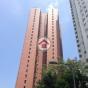 The Broadville (The Broadville) Wan Chai DistrictBroadwood Road4號|- 搵地(OneDay)(4)