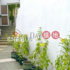 4 Bedroom Luxury Flat for Sale in Sham Shui Po
