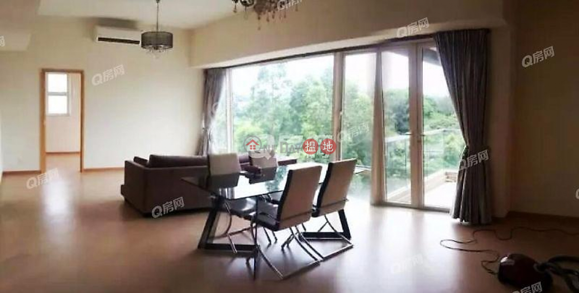 Property Search Hong Kong | OneDay | Residential, Rental Listings, Avignon Tower 11 | 4 bedroom Mid Floor Flat for Rent
