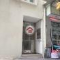 卑利街74號 (74 Peel Street) 中區卑利街74號|- 搵地(OneDay)(2)