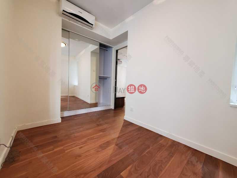 居仁閣低層住宅出售樓盤|HK$ 820萬