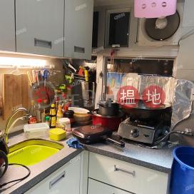 無敵景觀,開揚遠景,即買即住,投資首選,環境清靜《山翠苑 翠琳樓買賣盤》 山翠苑 翠琳樓(Shan Tsui Court Tsui Lam House)出售樓盤 (XGGD719500644)_0