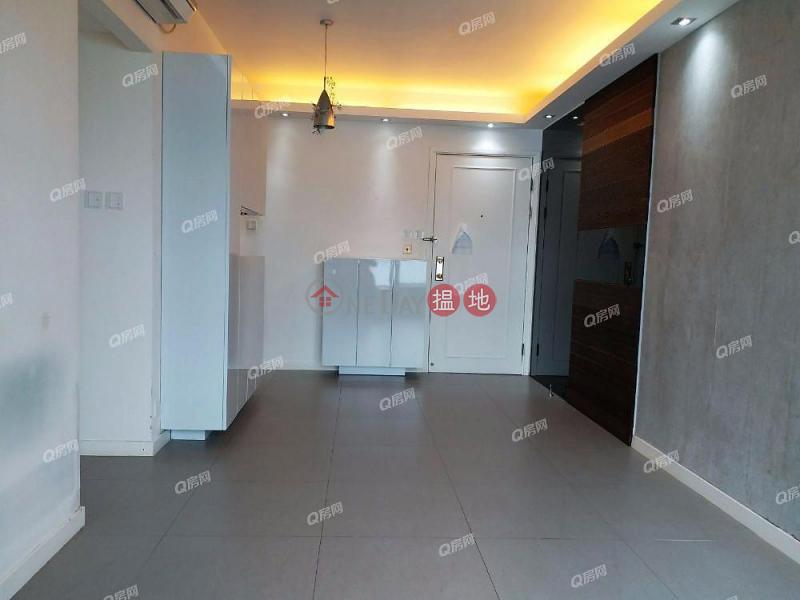 HK$ 25,000/ 月-藍灣半島 2座-柴灣區-環境優美,廳大房大,品味裝修《藍灣半島 2座租盤》