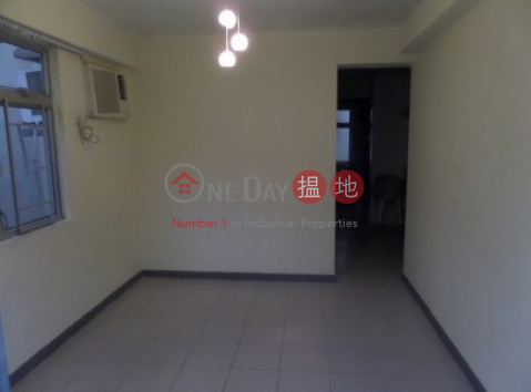 Nice Balcony 350 sqfts with 2 Bedrooms|Lantau IslandGallop Court(Gallop Court)Rental Listings (STOPP-1472551097)_0