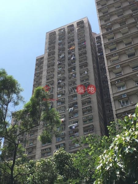 Wang Fuk Court Block G Wang Shing House (Wang Fuk Court Block G Wang Shing House) Tai Po 搵地(OneDay)(1)