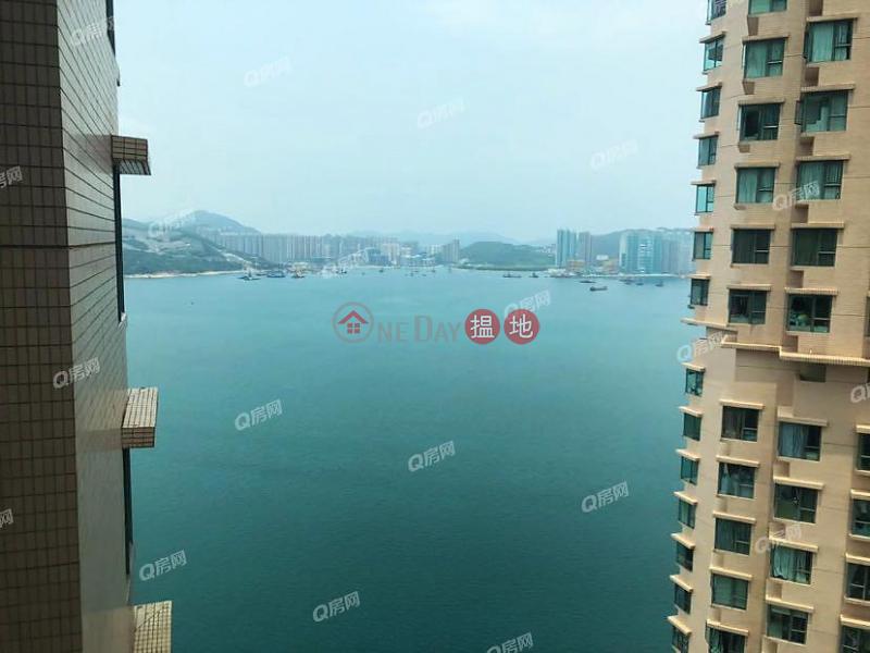 罕有海景2房 雅致裝修《藍灣半島 1座租盤》|28小西灣道 | 柴灣區|香港-出租HK$ 21,000/ 月