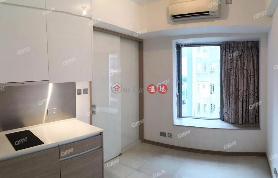 High Place | Mid Floor Flat for Sale 33 Carpenter Road | Kowloon City, Hong Kong, Sales HK$ 5M