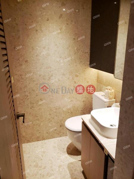 HK$ 50,000/ 月-香島|東區|香島3房1.5廁《香島租盤》