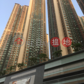 Tower 11 Phase 2 Park Central|將軍澳中心 2期 11座