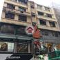 3 Lan Fong Road (3 Lan Fong Road) Wan Chai DistrictLan Fong Road3號|- 搵地(OneDay)(1)