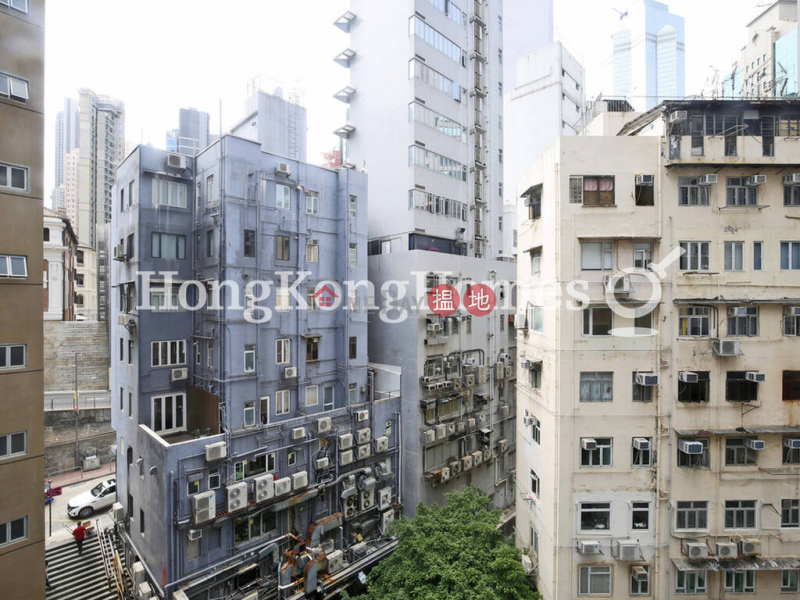 Property Search Hong Kong   OneDay   Residential   Rental Listings   Studio Unit for Rent at Winner Building Block A