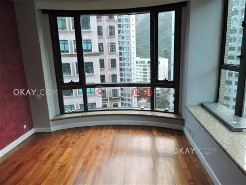 3房2廁,極高層,星級會所,連租約發售《輝煌豪園出售單位》|輝煌豪園(Palatial Crest)出售樓盤 (OKAY-S5896)