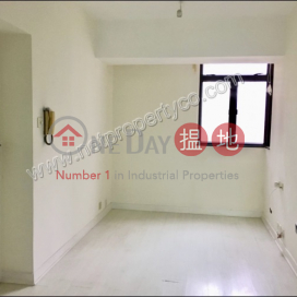 Apartment for Sale in Happy Valley|Wan Chai DistrictPanny Court(Panny Court)Sales Listings (A008039)_3