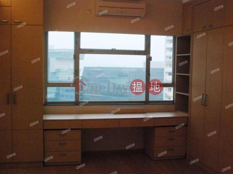 Block 32-39 Baguio Villa | 3 bedroom Low Floor Flat for Rent|Block 32-39 Baguio Villa(Block 32-39 Baguio Villa)Rental Listings (XGGD802401165)_0