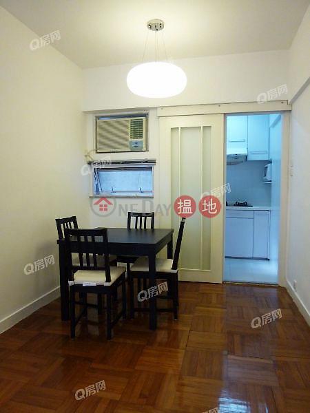 Bonham Court | 2 bedroom Low Floor Flat for Sale | 12 Bonham Road | Western District | Hong Kong Sales HK$ 8.5M