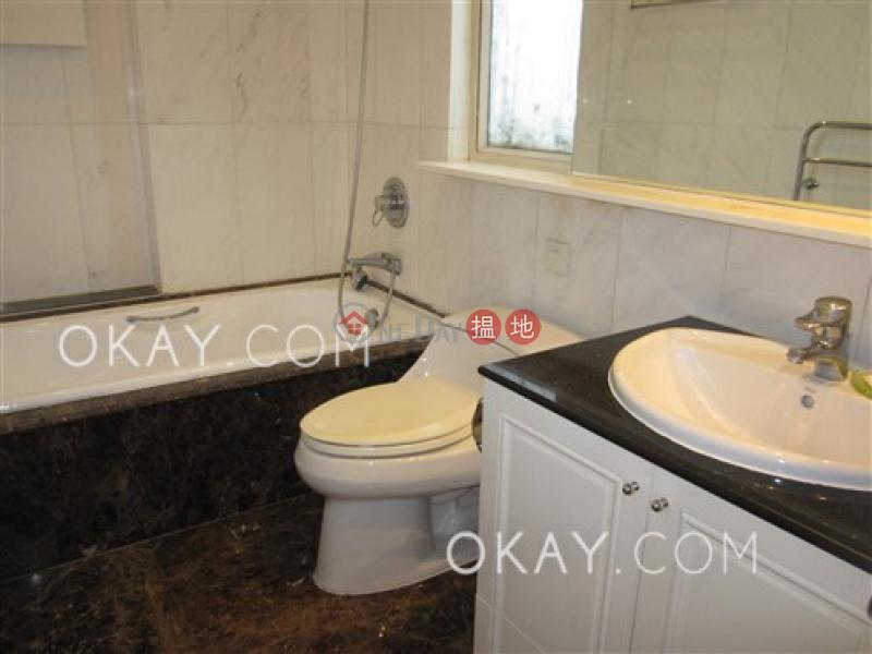 香港搵樓|租樓|二手盤|買樓| 搵地 | 住宅-出租樓盤3房2廁,實用率高,連車位《威豪閣出租單位》