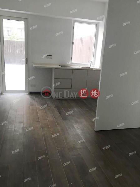 香港搵樓|租樓|二手盤|買樓| 搵地 | 住宅|出售樓盤|上車首選,環境優美,全新靚裝《恆寶大廈買賣盤》