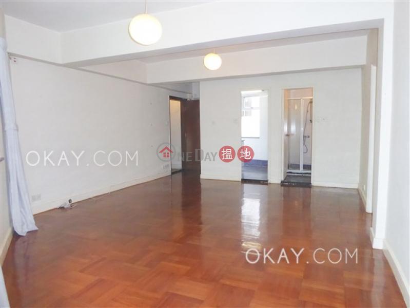 香港搵樓|租樓|二手盤|買樓| 搵地 | 住宅-出租樓盤|3房2廁,實用率高《伊利近街52號出租單位》