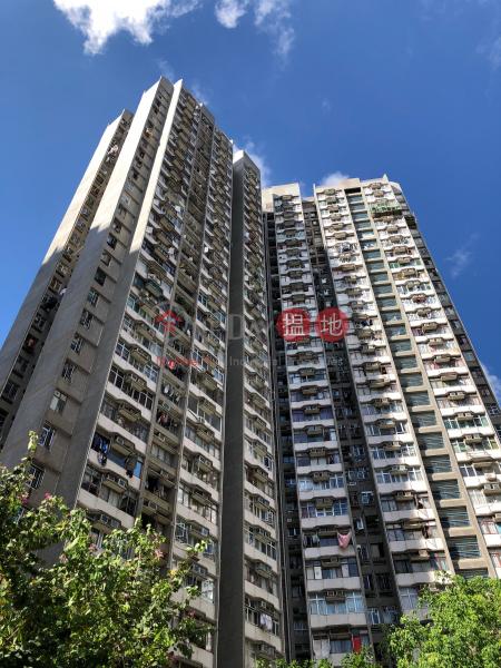 Tsui Wan Estate Tsui Hong House (Tsui Wan Estate Tsui Hong House) Chai Wan|搵地(OneDay)(1)