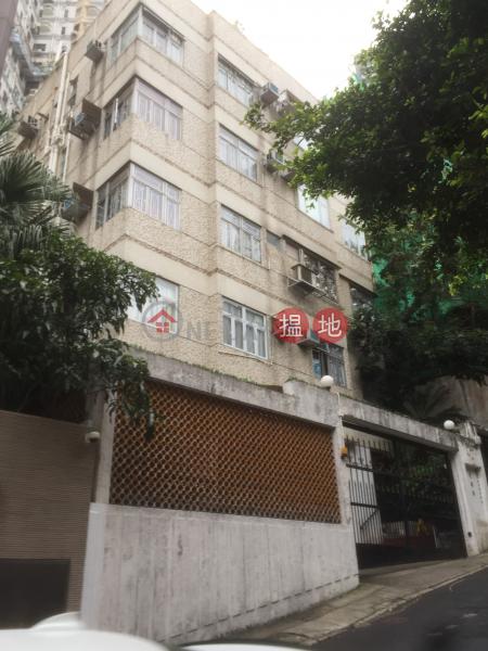 Oi Kwan Court (Oi Kwan Court) Tai Hang|搵地(OneDay)(1)