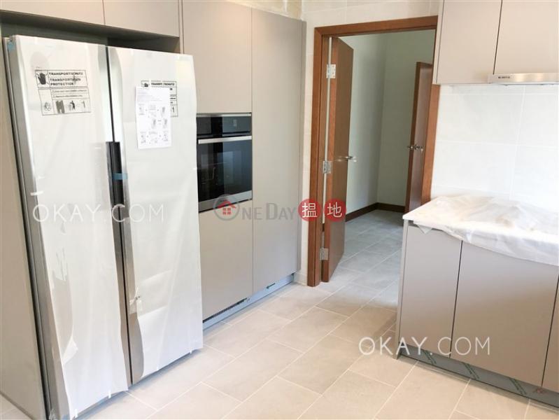 崑廬|中層-住宅|出租樓盤HK$ 108,000/ 月