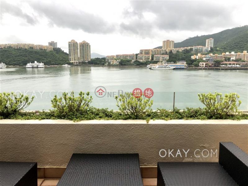 香港搵樓|租樓|二手盤|買樓| 搵地 | 住宅|出售樓盤|4房4廁,海景,星級會所,露台《蔚陽3期海蜂徑2號出售單位》