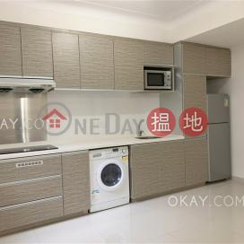 Elegant 2 bedroom in Mid-levels West | For Sale