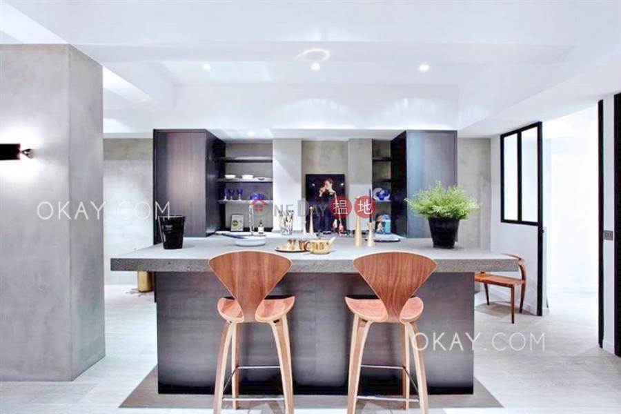 香港搵樓|租樓|二手盤|買樓| 搵地 | 住宅|出租樓盤|2房2廁《羅便臣道42號出租單位》