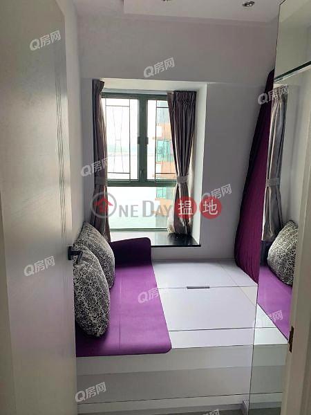 Tower 9 Island Resort | Low | Residential Sales Listings, HK$ 13.8M