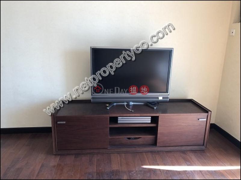 Spacious 3-bedroom unit for rent in Homantin, 7-10 Man Wan Road | Kowloon City | Hong Kong, Rental | HK$ 45,000/ month