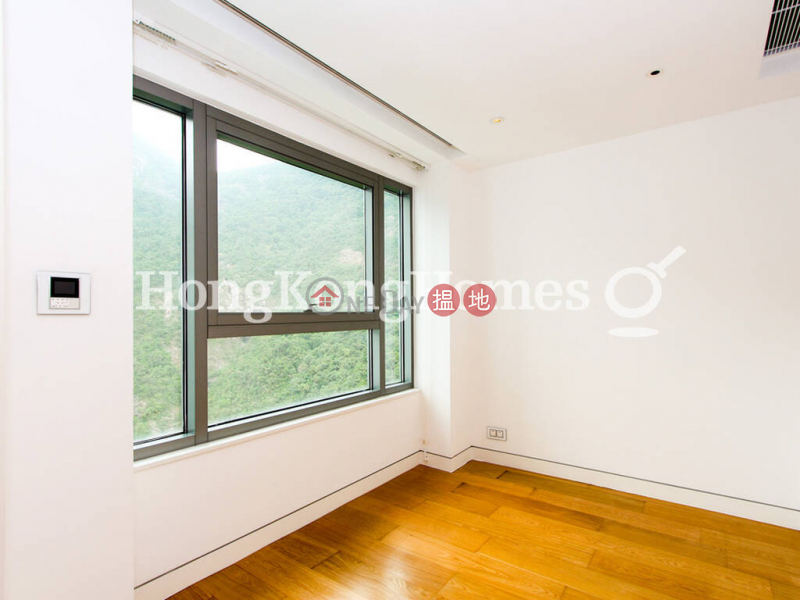 Property Search Hong Kong | OneDay | Residential | Rental Listings, 3 Bedroom Family Unit for Rent at Block 1 ( De Ricou) The Repulse Bay